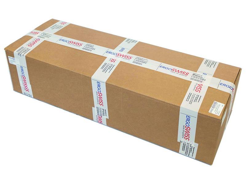 QS - Hubsystem SLG 4330 EU/CH 12